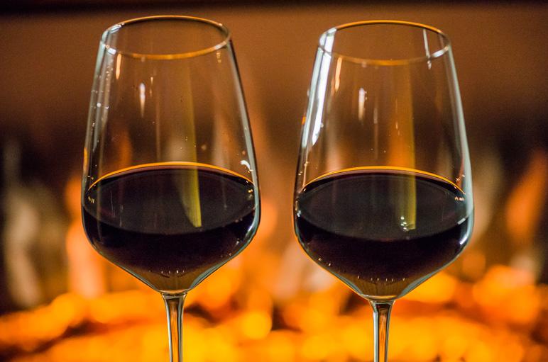 winiarnia-sadecka-onas